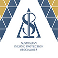 Australian Income Protection Specialists Logo